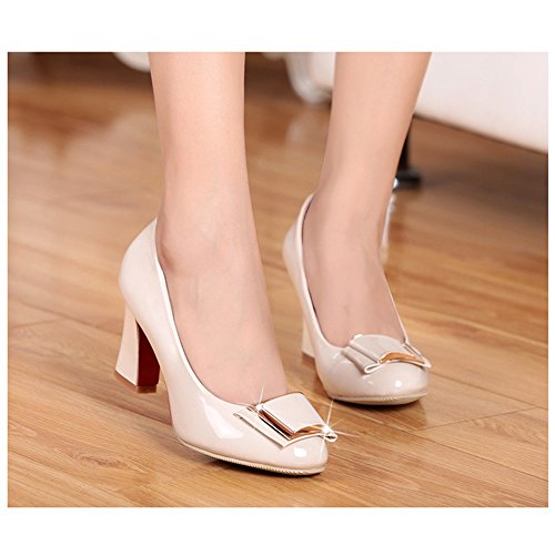 Women-Office-Shoes-Large-Size-Shoes-Summer-0-0