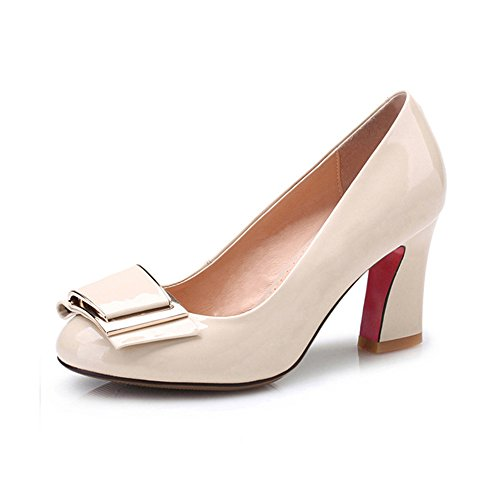 Women-Office-Shoes-Large-Size-Shoes-Summer-0