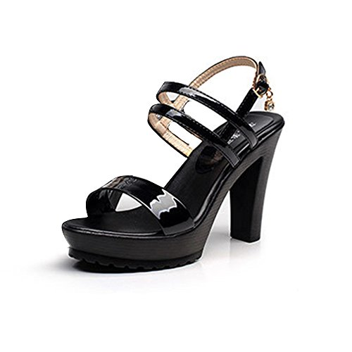 Women-Summer-Shoes-High-Heel-Sandals-0