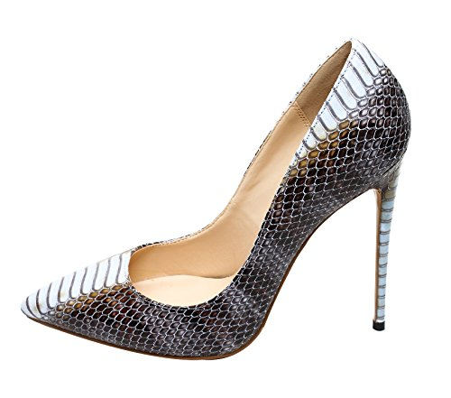 Guoar-Womens-Big-Size-Pointed-Toe-Stiletto-Snakeskin-High-Heels-Pumps-Shoes-Size-5-12-US-0