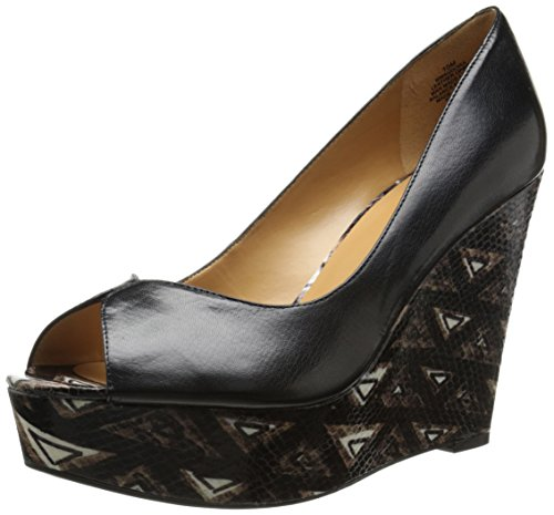 Nine-West-Womens-Audora-Leather-Wedge-Pump-0