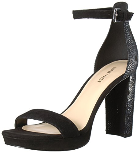 Nine-West-Womens-Dempsey-Leather-Dress-Sandal-0