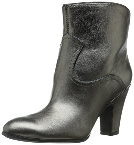 Nine-West-Womens-Quarrel-Metallic-Boot-0