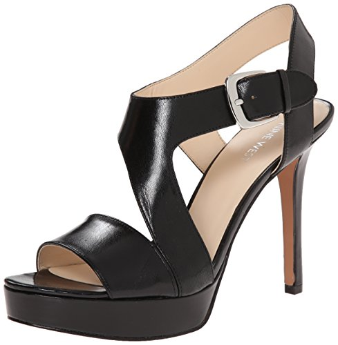 Nine-West-Womens-Saynomore-Leather-Dress-Pump-0