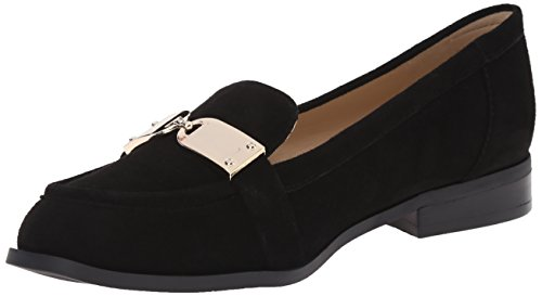 Nine-West-Womens-townhall-Suede-Moccasin-0