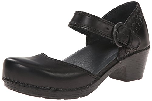 Dansko-Womens-Makenna-Dress-Pump-0