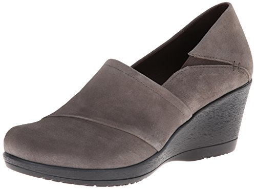 Dansko-Womens-Rosaline-Wedge-0
