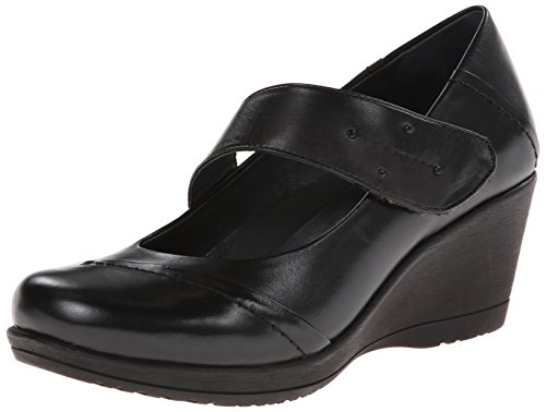 Dansko-Womens-Ruby-Wedge-0