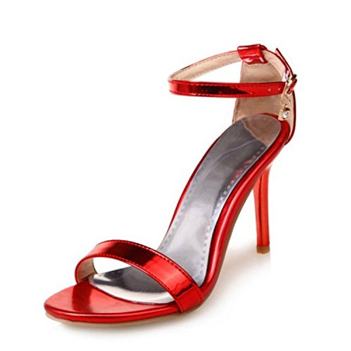 Gouache-Big-Size-30-50-Women-High-Heel-Sandals-Narrow-Band-Woman-Bright-Sandals-Lady-Summer-Heel-Shoes-Sandals-Party-Wedding-Shoes-0