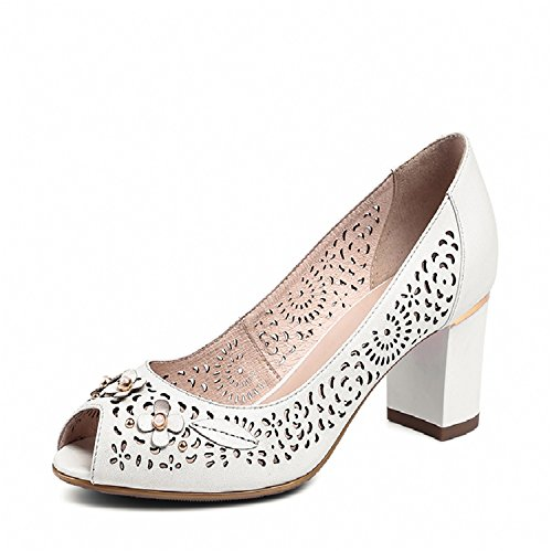 Henraly-High-Heels-Sandals-Women-Genuine-Leather-Flower-Dec-Perforation-Russian-Big-Size-Fashion-Peep-Toe-Shoes-Woman-New-0