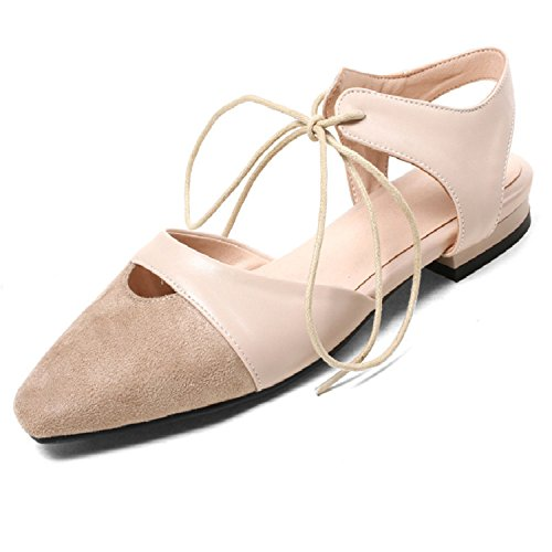 Naomiky-33-43-Women-Flats-Big-Size-Women-Summer-Shoes-New-Slingbacks-Flat-Shoes-Women-0