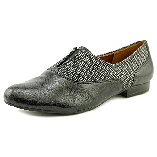 Naturalizer-Lecture-Slip-On-Shoes-0
