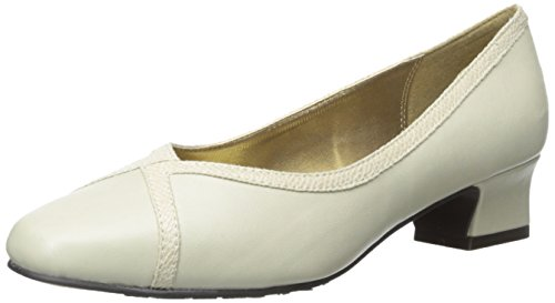 Soft-Style-by-Hush-Puppies-Womens-Lanie-Dress-Pump-0