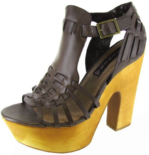 STEVEN-by-Steve-Madden-Women-Goliathh-Pump-Shoe-0