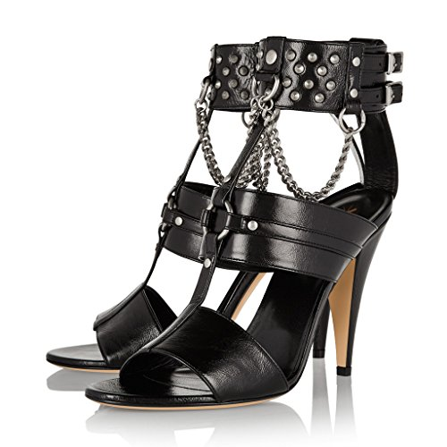 XYD-Club-Punk-Open-Toe-Shoes-Studded-Ankle-Strap-Stiletto-Sandals-With-Chain-For-Women-0