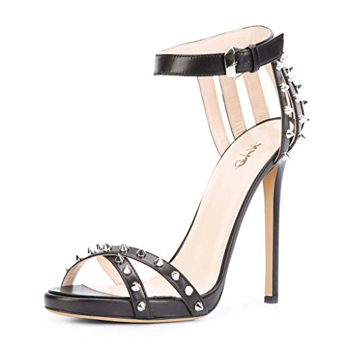 XYD-Summer-High-Heel-Stilettos-Studded-Ankle-Strap-Shoes-Sexy-Open-Toe-Pump-Sandals-For-Women-0