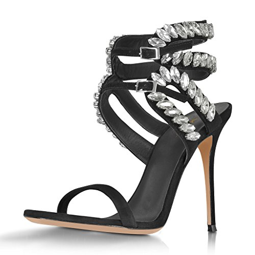 XYD-Wedding-Rhinestone-High-Heel-Stilettos-Sexy-Strappy-Open-Toe-Sandals-Dress-Shoes-For-Women-0