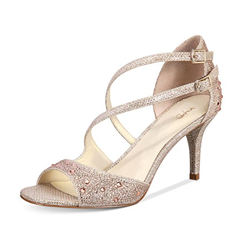 XYD-Wedding-Rhinestone-Mid-Heel-Shoes-Glitter-Open-Toe-Dress-Shoes-Sparkling-Strappy-Sandals-For-Women-0