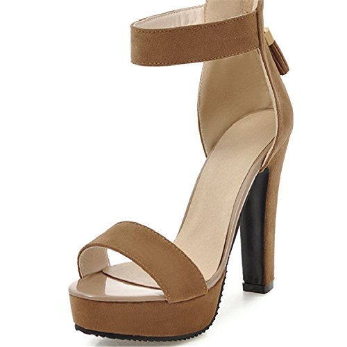 Big-Size-34-46-Women-Fashion-High-Heels-Sandals-Summer-Wedding-Shoes-Solid-Color-Party-Shoes-0