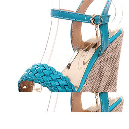 Dearlly-Summer-Shoes-Fashion-Buckle-Wedges-Women-High-Heels-Sandals-Comfortable-Ladies-Shoes-Big-Size-34-43-0