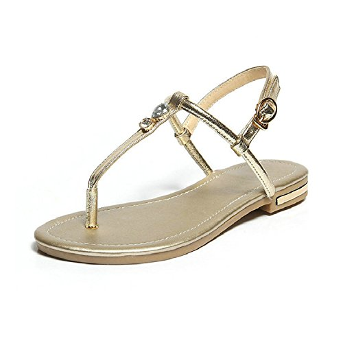 Henraly-New-Women-Sandals-Shoes-Decoration-Crystal-Cow-Leather-PU-Summer-Sandals-Low-Heels-Slingback-Women-Shoes-Size-34-43-0