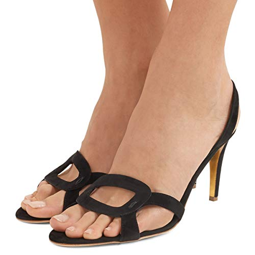 FSJ-Women-Sexy-High-Heeled-Slingback-Sandals-Open-Toe-Stilettos-Cut-Out-Fashion-Shoes-Size-4-15-US-0