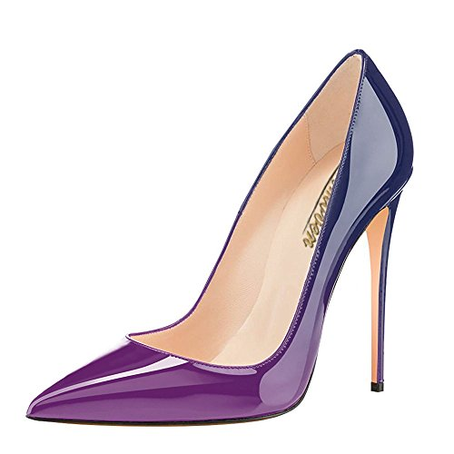 Modemoven-Womens-Purple-Blue-Pointy-Toe-High-Heels-Slip-On-Stilettos-Large-Size-Wedding-Party-Evening-Pumps-Shoes-9-M-US-0