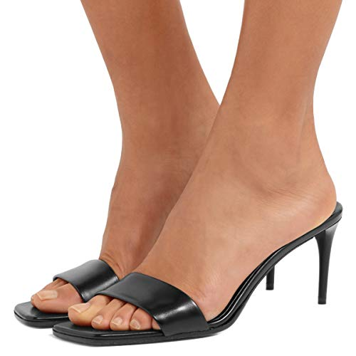 XYD-Women-Open-Toe-Strappy-Slide-Sandals-High-Heels-Slip-On-Casual-Prom-Party-Dress-Shoes-0