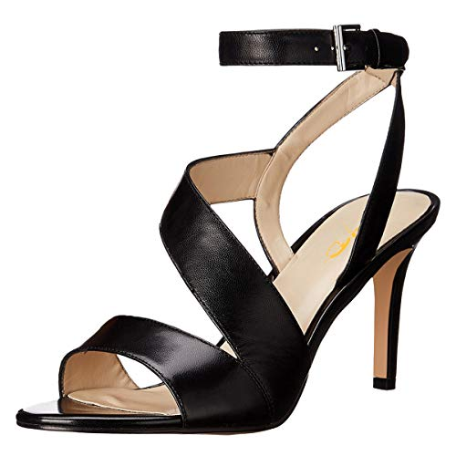 XYD-Women-Strappy-High-Heel-Sandals-Open-Toe-Cut-Out-Ankle-Strap-Slingback-Prom-Party-Dress-Shoes-0
