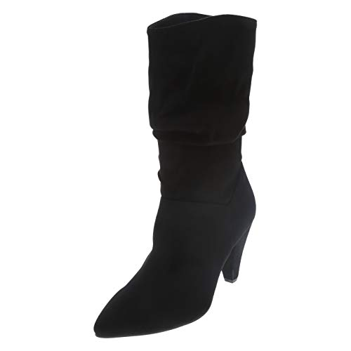 Christian-Siriano-for-Payless-Womens-Ripley-Short-Slouch-Boot-0