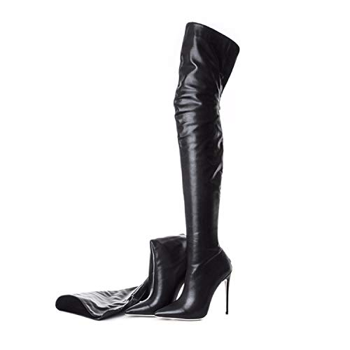 Over-The-Knee-high-Boots-Sexy-high-Heels-12cm-Shoes-Woman-Back-Zipper-Boots-Big-Size-0