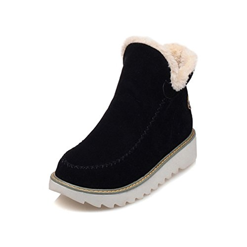 Marvin-Cook-Big-Size-34-43-Winter-Snow-Boots-Women-Ankle-Boots-Round-Toe-Platform-Winter-Shoes-With-Fur-0
