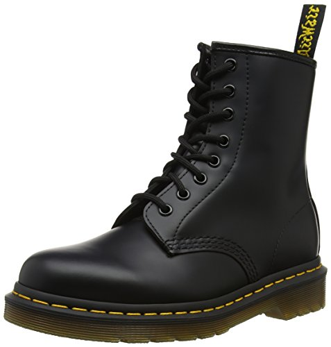 Dr-Martens-1460-Originals-Eight-Eye-Lace-Up-Boot-0
