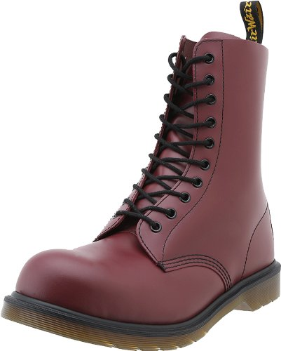 Dr-Martens-Classic-1919-Steel-Toe-Boot-0