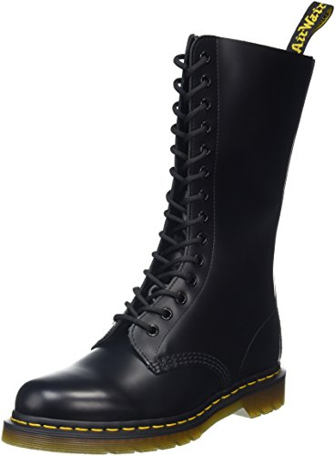 Dr-Martens-Original-14-Eye-Boot-0