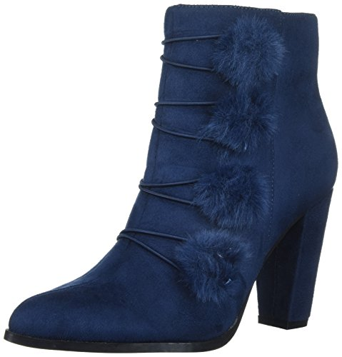 Penny-Loves-Kenny-Womens-Adz-Boot-Navy-13-M-US-0