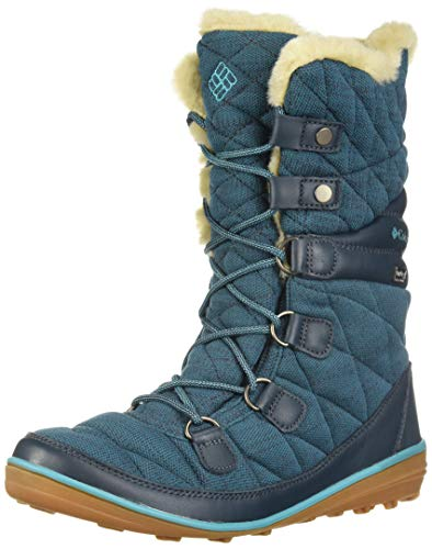 Columbia-Womens-Heavenly-Chimera-Omni-Heat-Outdry-Mid-Calf-Boot-0