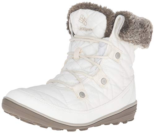Columbia-Womens-Heavenly-Shorty-Omni-Heat-Ankle-Boot-0