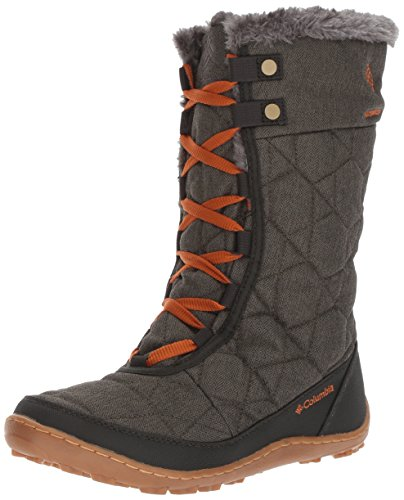Columbia-Womens-Minx-MID-ALTA-Omni-Heat-Snow-Boot-0