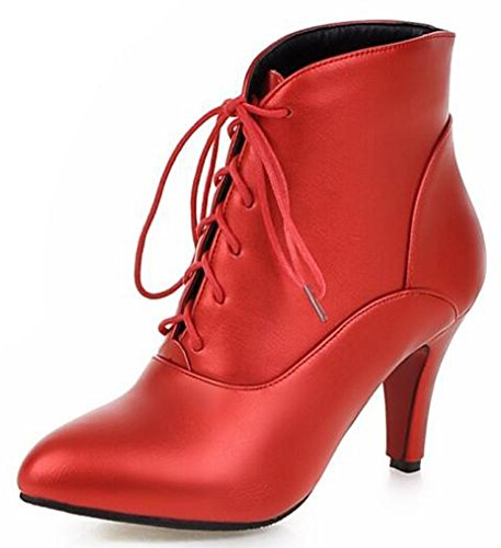 IDIFU-Womens-Dressy-Pointed-Toe-High-Stiletto-Heels-Lace-Up-Short-Martin-Ankle-Boots-0