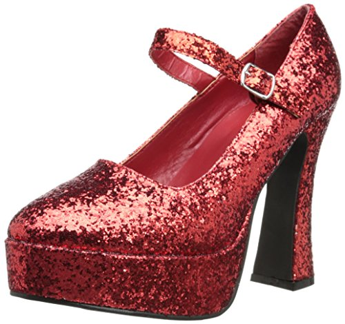 Ellie-Shoes-Womens-557-Eden-G-Platform-Pump-0