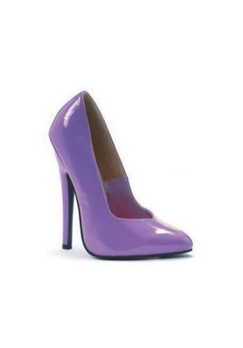 Ellie-Shoes-Womens-6-Inch-Heel-Fetish-Pump-0