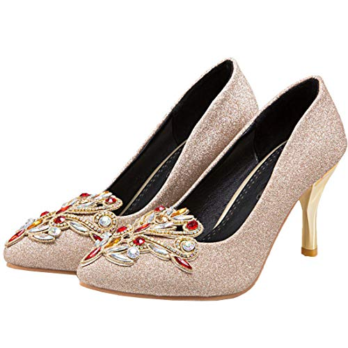 Vitalo-Womens-Stiletto-High-Heel-Pointed-Toe-Pumps-with-Rhinestones-Prom-Wedding-Shoes-0