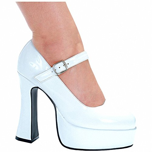 Ellie-557-EDEN-Womens-Sexy-Comfortable-5-Chunky-Heel-Mary-Jane-0