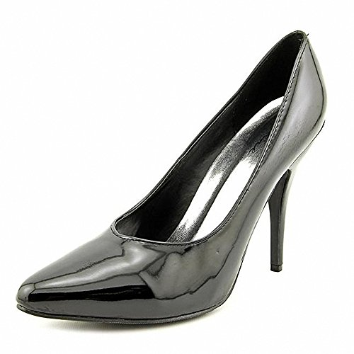 Ellie-8220-Womens-Sexy-Comfortable-5-Heel-Pumps-0