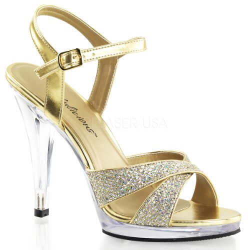 Fabulicious-Womens-Flair-419-G-Dress-Sandal-Gold-13-M-US-0