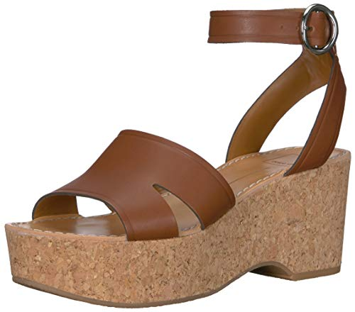 Dolce-Vita-Womens-Linda-Wedge-Sandal-brown-leather-13-M-US-0