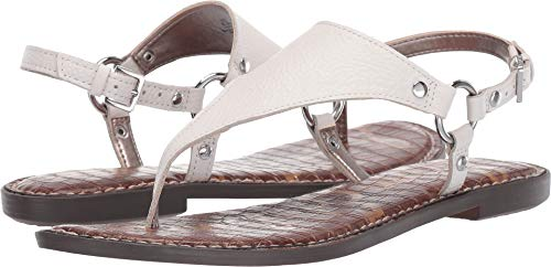 Sam-Edelman-Womens-Greta-Bright-White-Botalatto-Tumbled-Leather-13-M-US-0