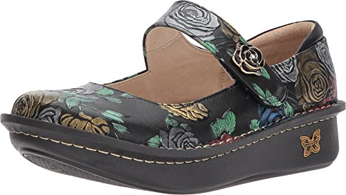 Alegria-Paloma-Womens-Mary-Jane-Shoe-Workwomanship-Wide-13-W-US-0