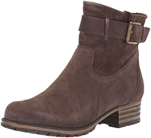 CLARKS-Womens-Marana-Amber-Fashion-Boot-Taupe-Suede-085-M-US-0